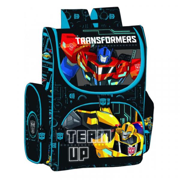 GHIOZDAN ERGONOMIC POWER TRANSFORMERS 0