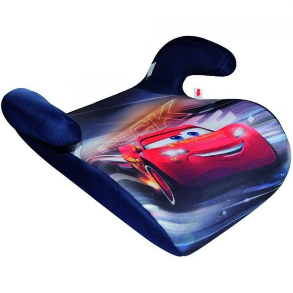 INALTATOR AUTO DISNEY CARS 0