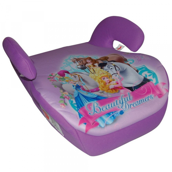 INALTATOR AUTO DISNEY PRINCESS