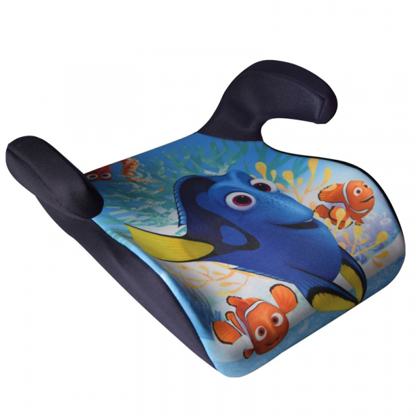 INALTATOR AUTO FINDING DORY