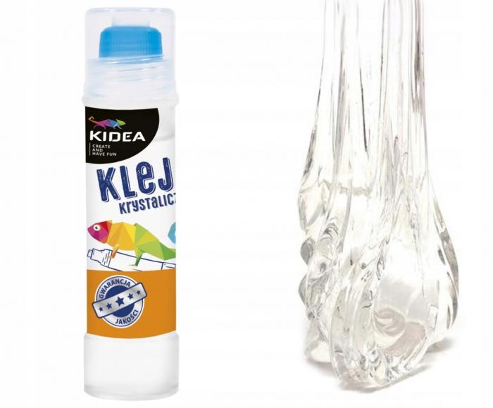 LIPICI 125 ML KIDEA 0