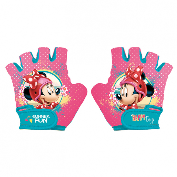 MANUSI SPORT MINNIE MOUSE 0