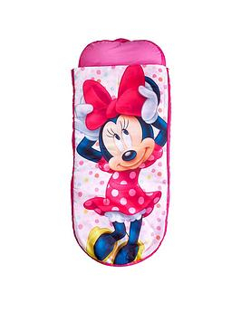 SAC DE DORMIT  MINNIE MOUSE JUNIOR  0