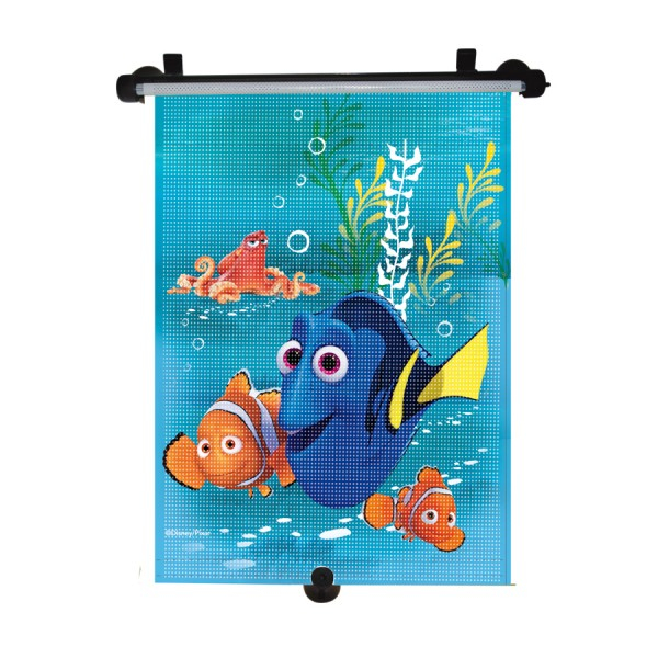 PARASOLAR LATERAL ROLLER FINDING DORY 0