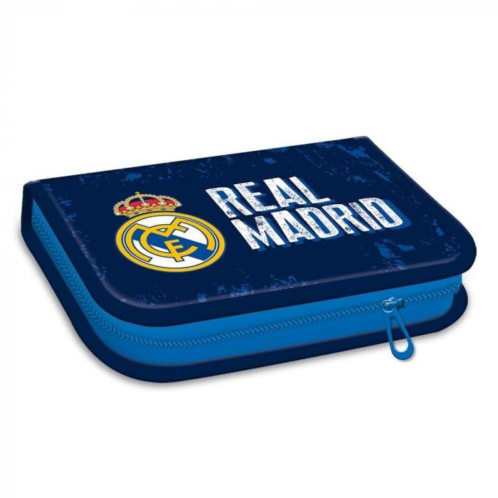 Penar scoala, echipat, un compartiment, Baieti, Real Madrid [0]
