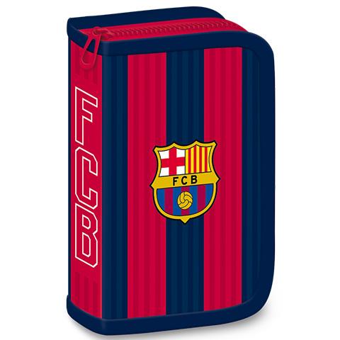 PENAR UN COMPARTIMENT NEECHIPAT FC BARCELONA 0
