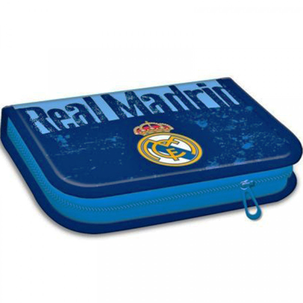 Penar scoala, neechipat, un compartiment, Baieti, Real Madrid 0