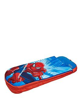 SAC DE DORMIT SPIDERMAN JUNIOR  0