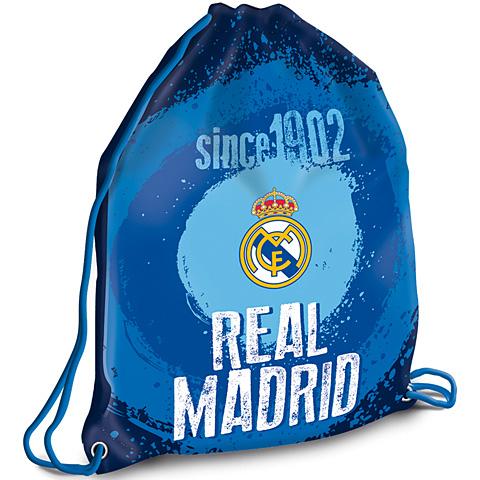 SACULET FITNESS REAL MADRID