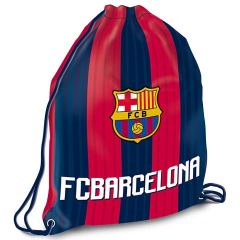 SACULET FITNESS FC BARCELONA 0