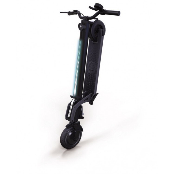 SCOOTER ELECTRIC ON-K GRI