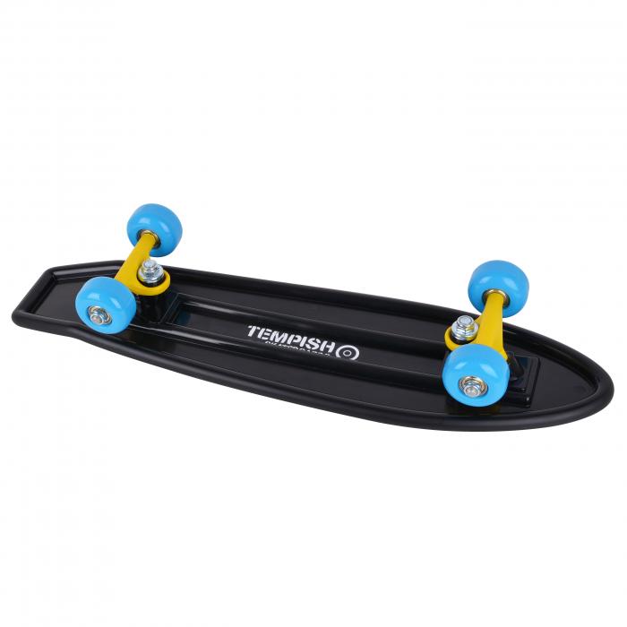 Skateboard Buffy Junior, pentru copii 3