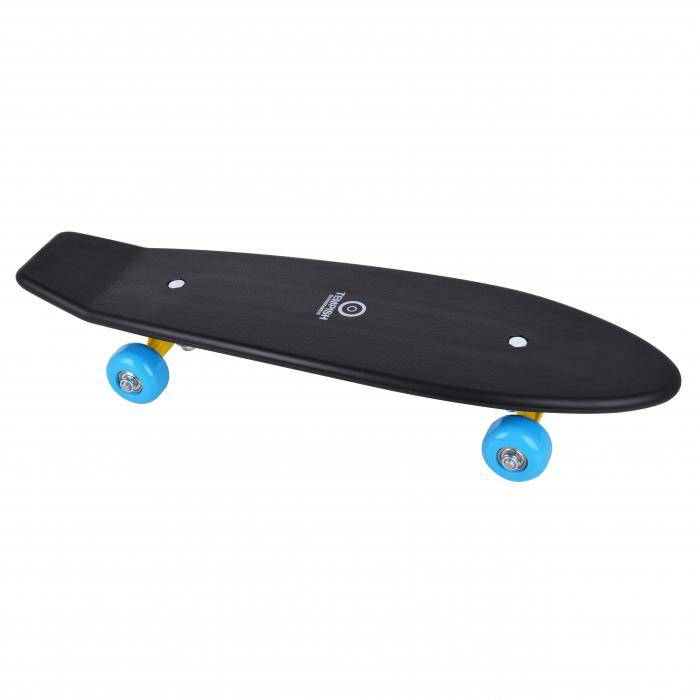 Skateboard Buffy Junior, pentru copii 2