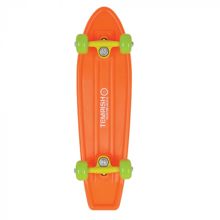 Skateboard Buffy Junior, pentru copii 1