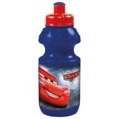 STICLUTA APA 330ML DISNEY CARS 0