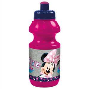 STICLUTA APA 330ML DISNEY MINNIE MOUSE 0