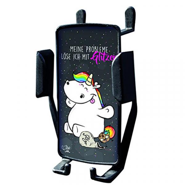 SUPORT SMARTPHONE UNIVERSAL PENTRU AUTO  0
