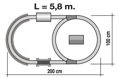 trenulet-electric-copii-baieti-jucarie-pequetren-680 3