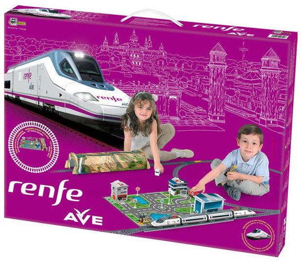 trenulete-electrice-de-jucarie-copii-locomotiva-de-vis-pret 2