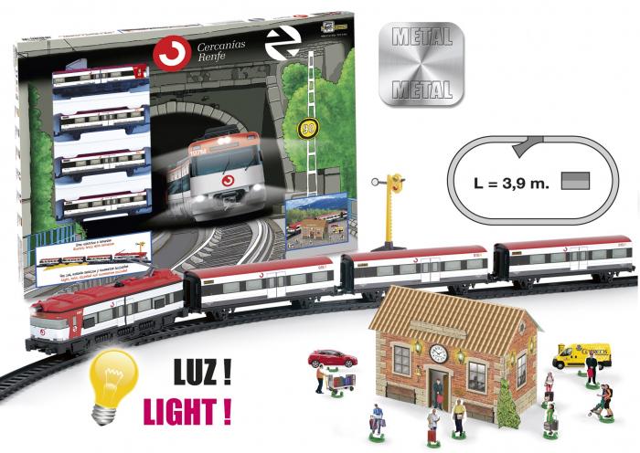 trenulet-electric-copii-baieti-jucarie-pequetren-675-pentru-3-4-5-6-7-ani