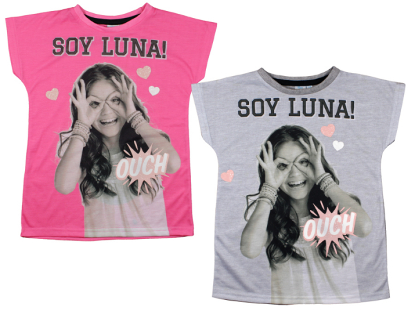 TRICOU OUCH SOY LUNA 0