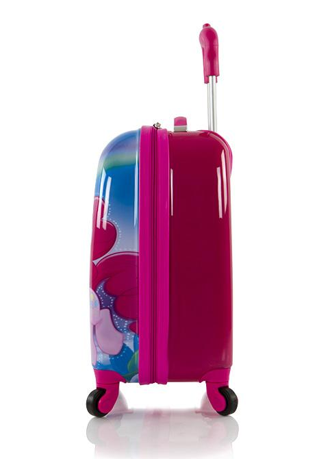 Trolere-calatorie-copii-fete-Heys-My-Little-Pony-Roz-46-cm 2