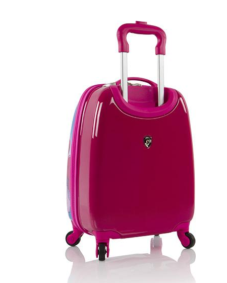 Trolere-calatorie-copii-fete-Heys-My-Little-Pony-Roz-46-cm 4