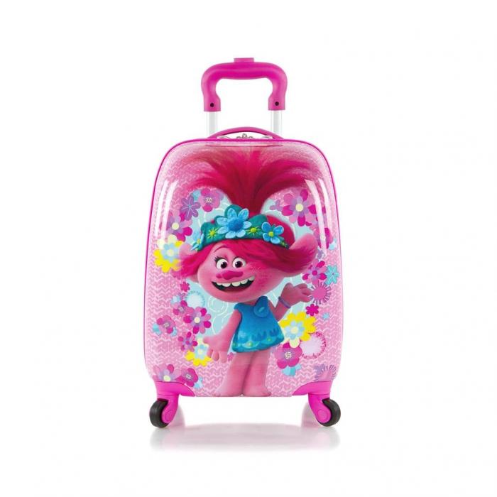 Trolere-calatorie-copii-fete-Heys-My-Little-Pony-Roz-46-cm 2
