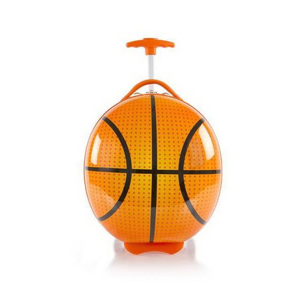Troler-copii-ABS-sport-Basketball-41 cm-Heys