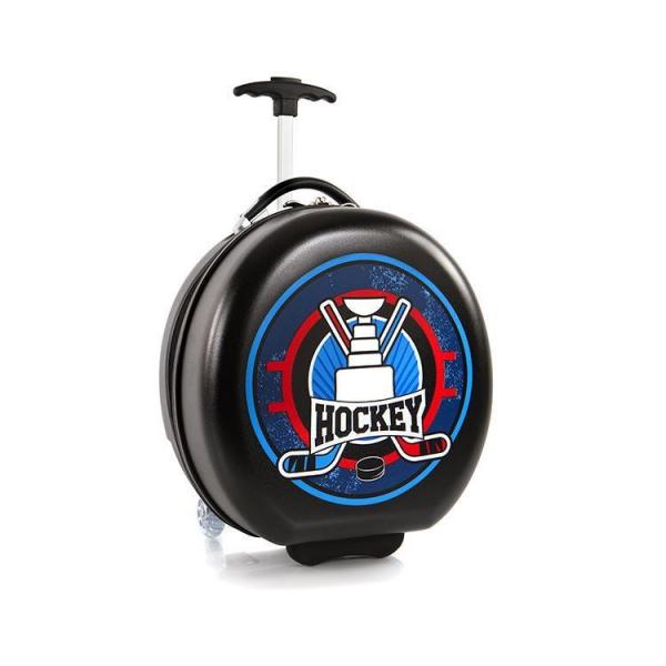 troler-de-calatorie-copii-baieti-colectia-sport-hockey