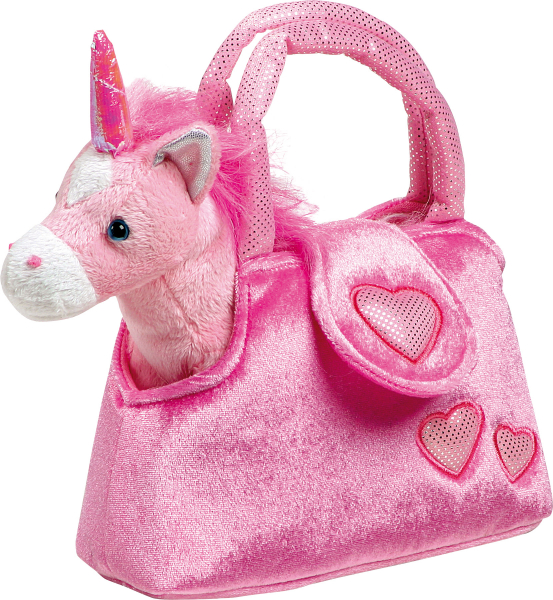 UNICORN DIN PLUS IN GEANTA 21 CM 0