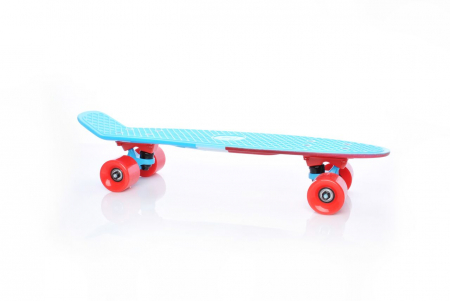 Skateboard Strawberry, pentru copii2