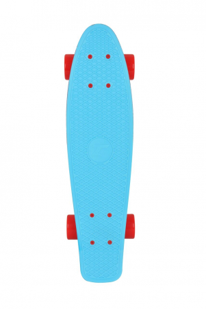 Skateboard Strawberry, pentru copii0
