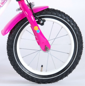 BICICLETA COPII 16 INCH ASHLEY2