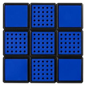 BOXA PORTABILA BLUETOOTH RUBIK CUBE BIGBEN1