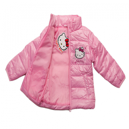 GEACA PINK HELLO KITTY1