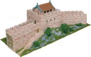 KIT DE CONSTRUCTIE MARELE ZID CHINEZESC0
