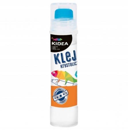LIPICI 125 ML KIDEA1