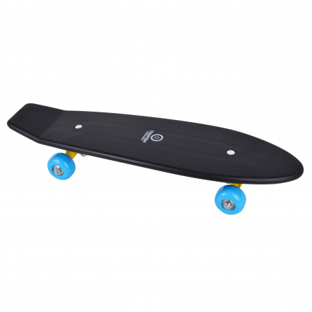 Skateboard Buffy Junior, pentru copii2