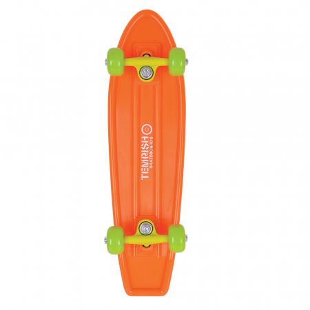 Skateboard Buffy Junior, pentru copii1