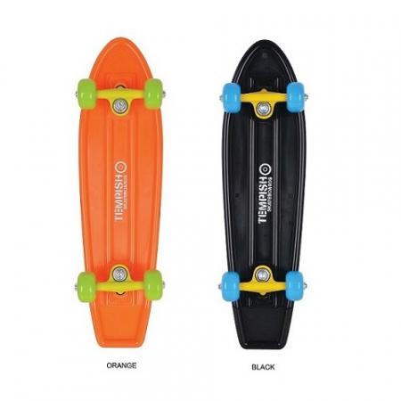 Skateboard Buffy Junior, pentru copii0