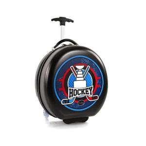 Troler de calatorie copii ABS, Colectia Sport Hockey, 40 cm, Heys