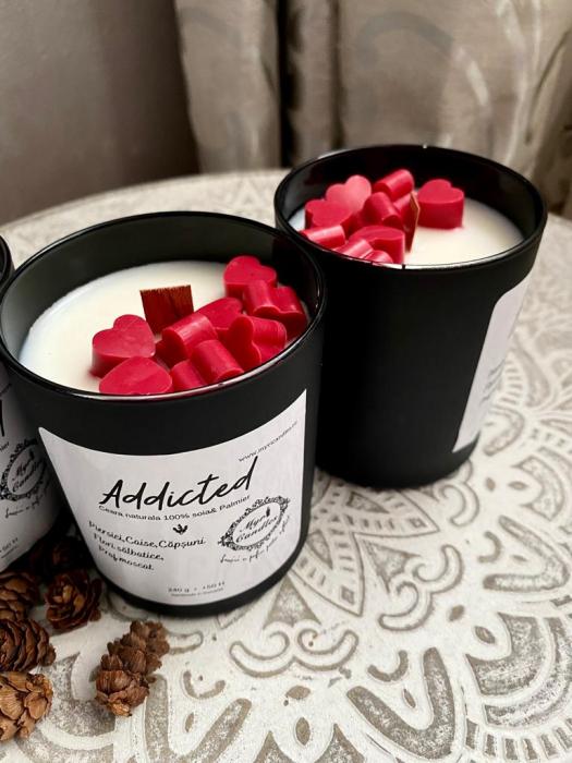 Lumanari în recipiente-lumanari parfumate-uleiuri esentiale-ceara soia-lumanari deosebite-myricandles [1]