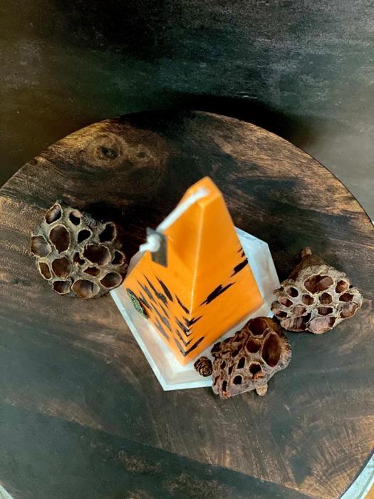 lumanari decorative-lumanari parfumate handmade-ceara parafina-decoratiuni interioare-arome deosebite-myricandles [3]
