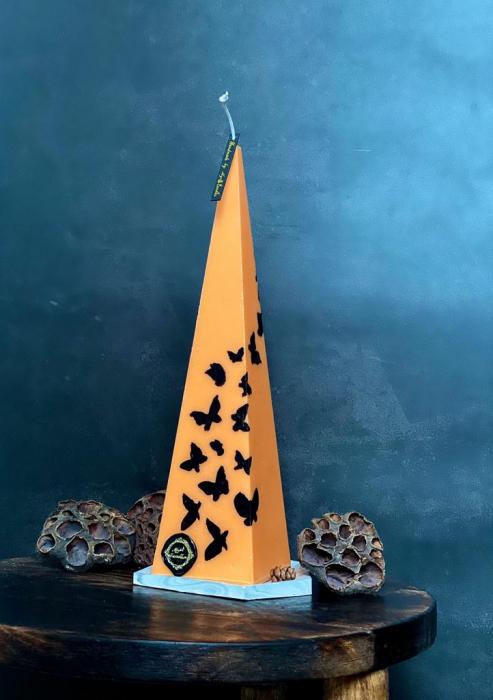 lumanari decorative-lumanari parfumate handmade-ceara parafina-decoratiuni interioare-arome deosebite-myricandles [6]