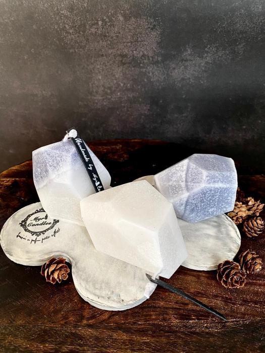 seturi lumanari parfumate-lumanari decorative-lumanari parfumate handmade-ceara palmier-decoratiuni interioare-arome deosebite-myricandles [10]