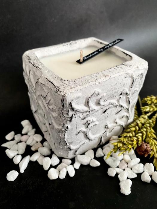 Lumanari în recipiente-lumanari parfumate-uleiuri esentiale-ceara soia-lumanari deosebite-myricandles [5]