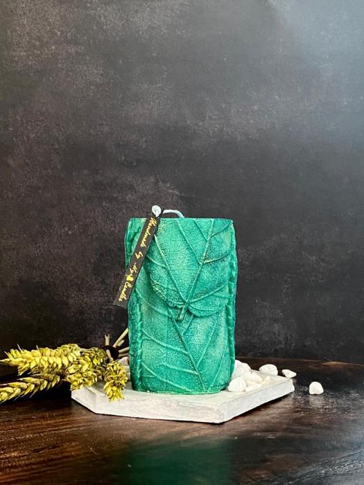 lumanari decorative-lumanari parfumate handmade-ceara parafina-decoratiuni interioare-arome deosebite-myricandles [2]