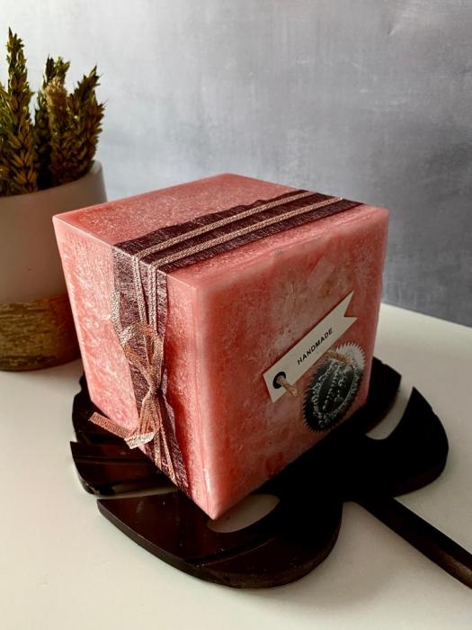 lumanari decorative-lumanari parfumate handmade-ceara palmier-decoratiuni interioare-arome deosebite-myricandles [6]