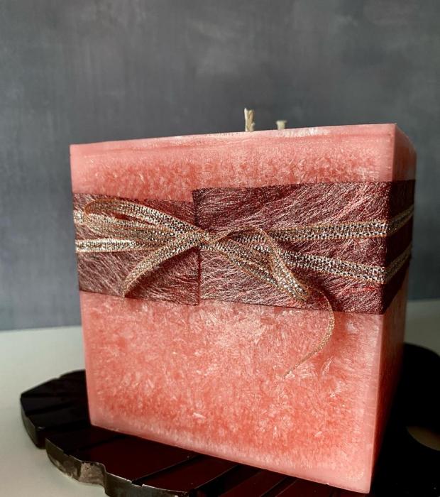 lumanari decorative-lumanari parfumate handmade-ceara palmier-decoratiuni interioare-arome deosebite-myricandles [7]